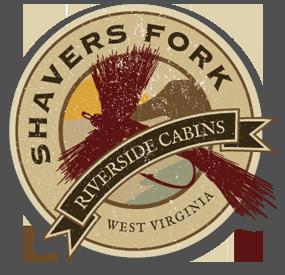 Shavers Fork Riverside Cabins